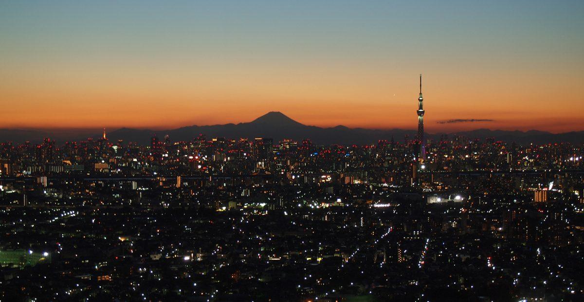日本人のインターネットセキュリティにおける現状