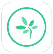 TimeTree- タイムツリー共有カレンダーを App Store で 2016-05-12 13-30-02